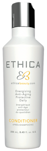 ETHICA Anti-Aging Conditioner