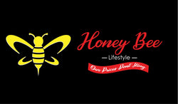 Honey Bee Online