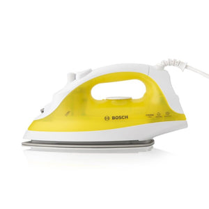 Bosch - Max Steam Iron