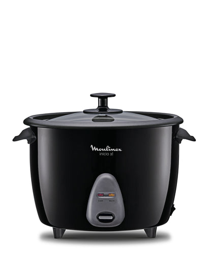 Moulinex Inicio XL Rice Cooker
