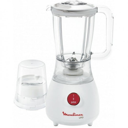 Moulinex Uno Blender with one attachment