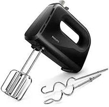 Load image into Gallery viewer, Philips Hand Mixer