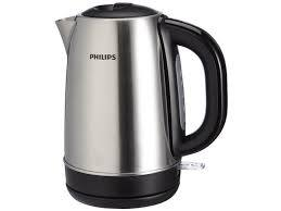 Philips Cordless Kettle