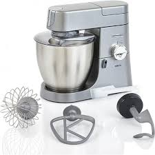 Kenwood Chef XL Stand Mixer