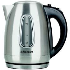Mellerware Milan Kettle