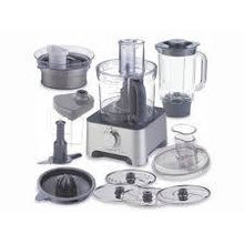 Load image into Gallery viewer, Kenwood Multipro Classic Food Processor & Blender