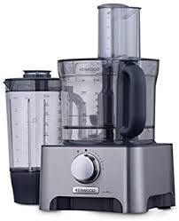 Kenwood - Multipro Classic Food Processor