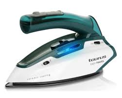 Taurus - Easy Travel Steam Iron