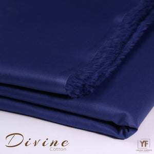 Divine 1 (royal blue shade)