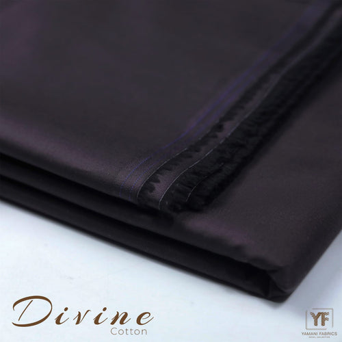 Divine 04 (chocolate brown)