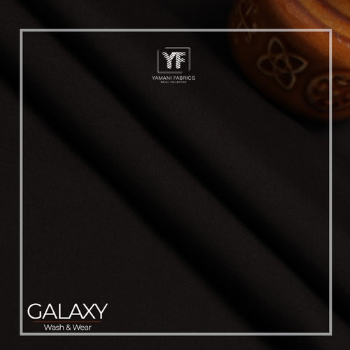 Galaxy 10 (Dark Brown)