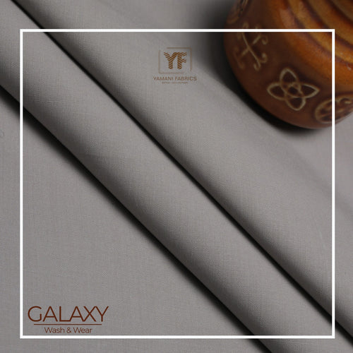 Galaxy 03 (Light Grey)