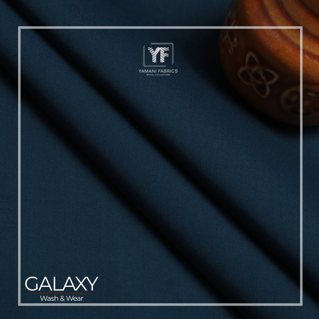 Galaxy 04 (Royal Blue)