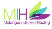 MIH Supplements