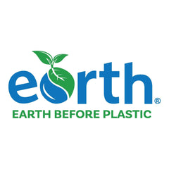 """Our company brand """"EORTH"""" is an Old English for Earth and our business was founded in an effort to help planet Earth"""