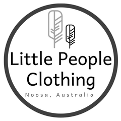 offering you an Australian Made, small run children's clothing line. Our designs are all uniquely thought out and ethically hand crafted using natural materials in order to provide complete comfort for your precious little ones.