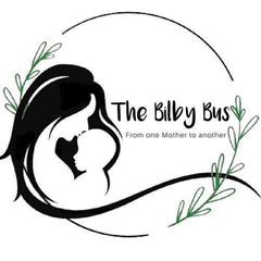 Specialising in all things baby