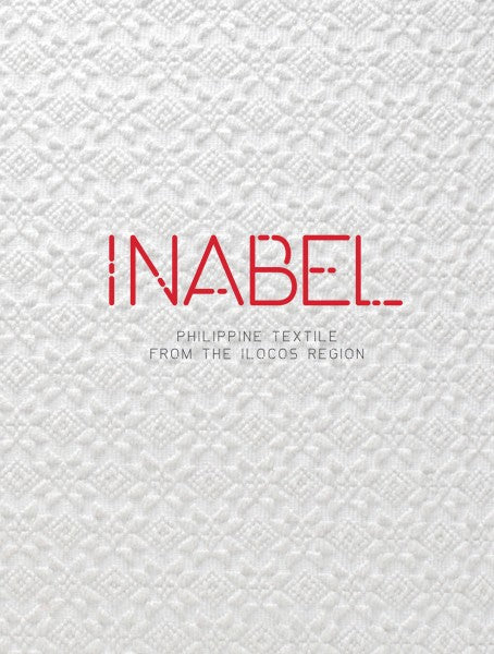 INABEL: Philippine textile from the Ilocos Region