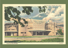 Load image into Gallery viewer, DECO FILIPINO: Art Deco Heritage in the Philippines
