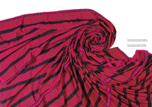 Load image into Gallery viewer, INABEL: Philippine textile from the Ilocos Region