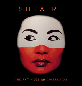 Solaire: The Art & Design Collection