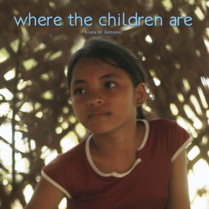 Where the Children Are