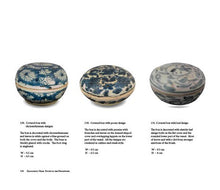 Load image into Gallery viewer, Zhangzhou Ware Found in the Philippines
