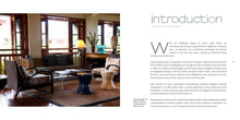 Load image into Gallery viewer, Cebu Furniture: A History of Innovation and Inspiration