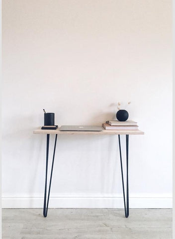 SCANDI APARTMENT DESK