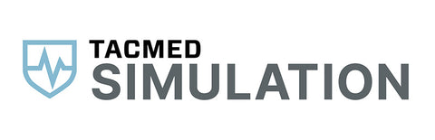 TraumaFX becomes TacMed Simulation