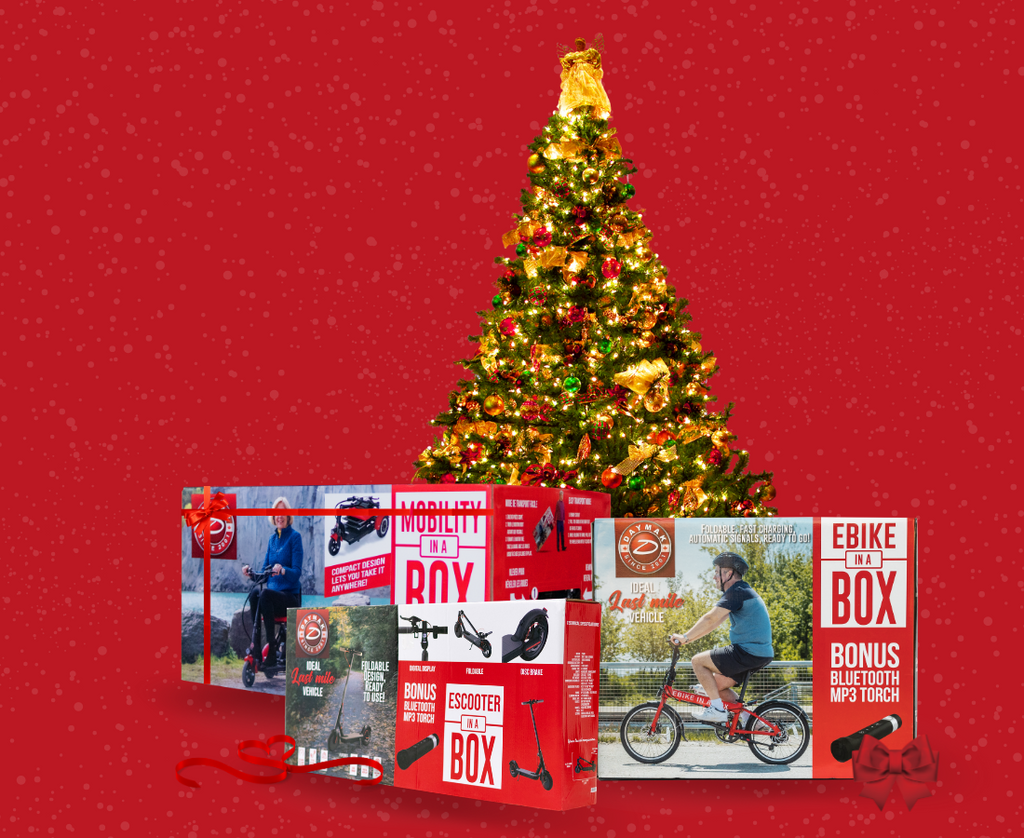 2020 Holiday Gift Guide Best Gifts for your loved ones