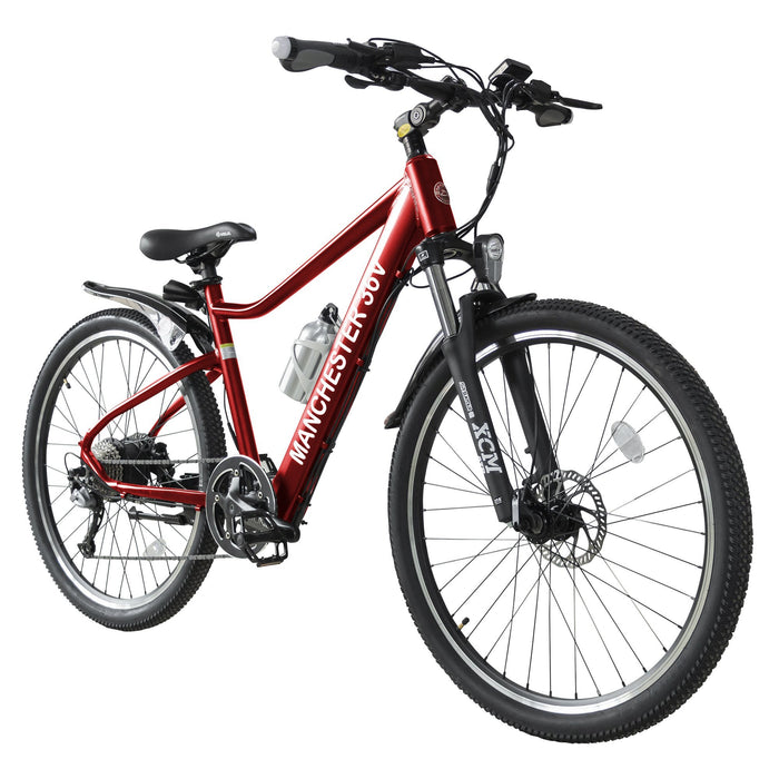 Daymak Manchester 36V Electric Bicycle