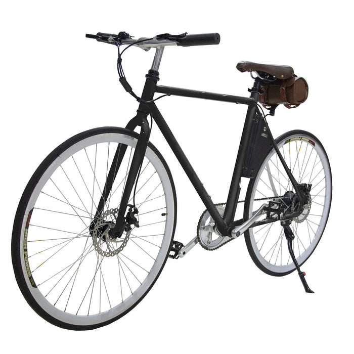 Daymak Vermont 36V Electric Bicycle