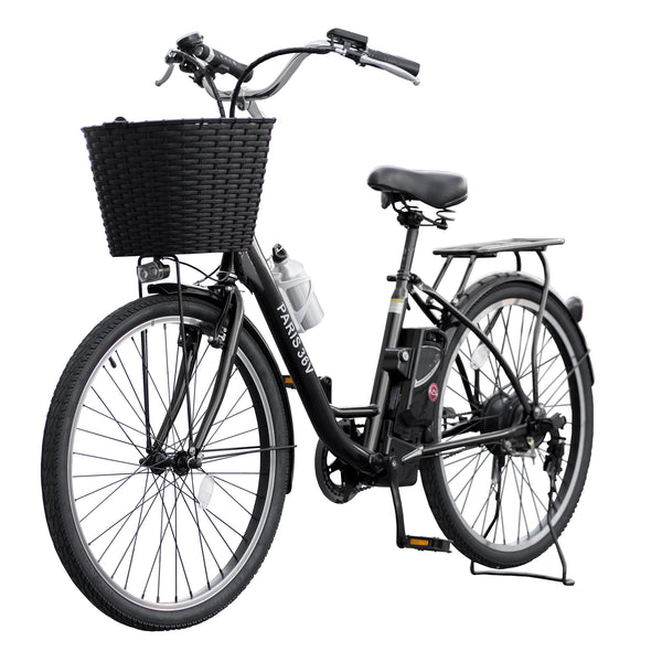 Daymak Paris 36V Electric Bicycle