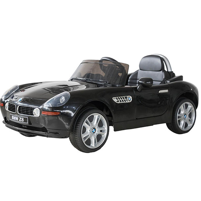 Daymak BMW Z8 Ride-on Toy Car