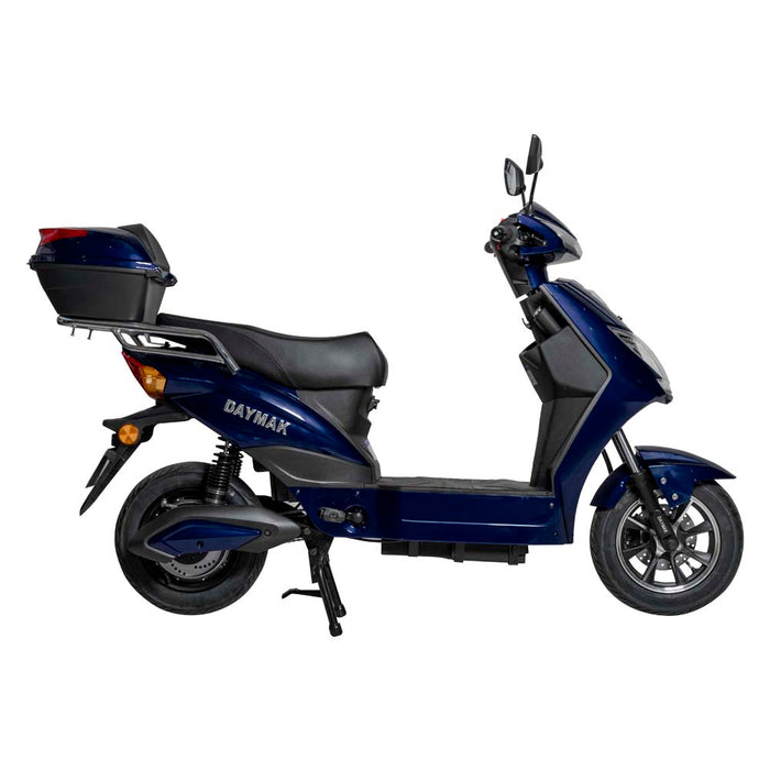 Daymak Vienna 84V Electric Scooter