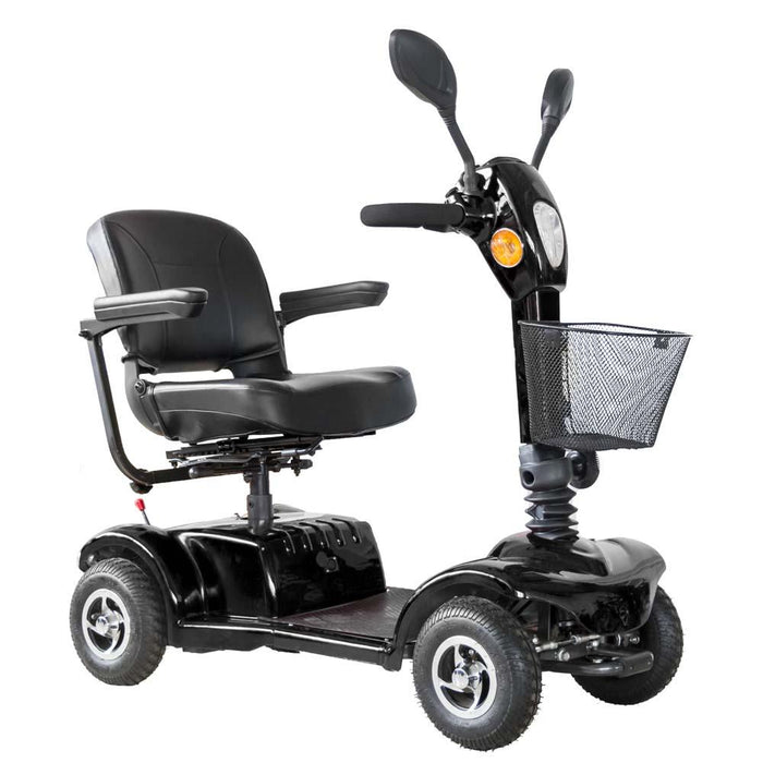 Daymak Boomerbuggy IV Mobility Scooter