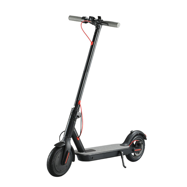Daymak Speed II Electric Scooter