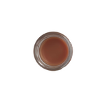 Load image into Gallery viewer, lip balm (pink grapefruit)