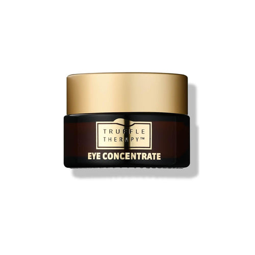 Truffle Therapy Eye Concentrate - INDOSHOPPER