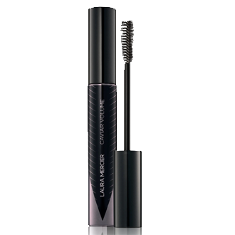 Caviar Volume Panoramic Mascara - INDOSHOPPER