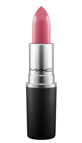 MAC Satin Lipstick - INDOSHOPPER