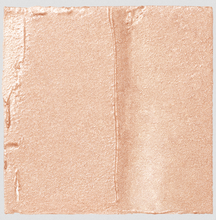 Load image into Gallery viewer, Creamy pearlescent highlighter - INDOSHOPPER