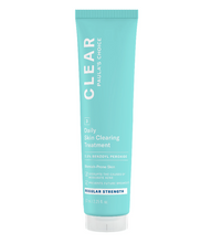 Load image into Gallery viewer, Paula's Choice CLEAR Regular Strength Daily Skin Clearing Treatment with 2.5% Benzoyl Peroxide - INDOSHOPPER