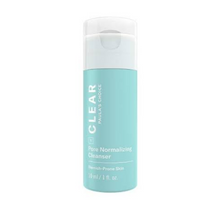 Load image into Gallery viewer, Paula's Choice CLEAR Pore Normalizing Cleanser - INDOSHOPPER