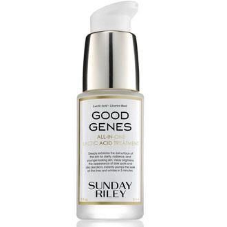 Sunday Riley Good Genes Lactic Acid Treatment - INDOSHOPPER