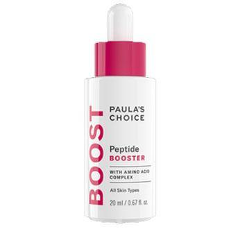 Paula's Choice Peptide Booster - INDOSHOPPER