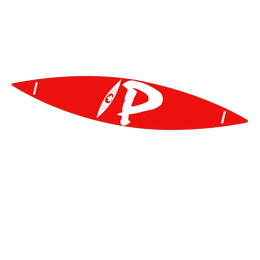 Paluski Boats Ltd.
