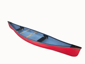 Canoe Gunwales Replacement (pair)