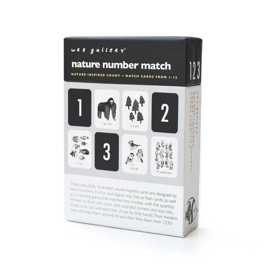 Nature-Number-Cards-kids-learning-packaging-back
